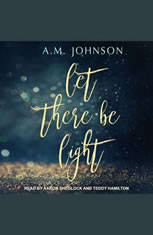 Let There Be Light - Audiobook Download