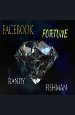 Facebook Fortune - Audiobook Download