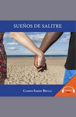 Suenos de Salitre - Audiobook Download