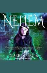 Neliem - Audiobook Download
