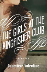 The Girls at the Kingfisher Club - Audiobook Download
