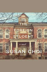 The Foreign Student: A Novel - Audiobook Download