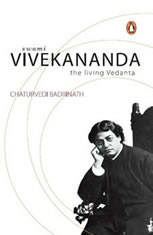 Swami Vivekananda - Audiobook Download