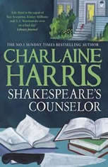 Shakespeares Counselor - Audiobook Download