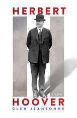 Herbert Hoover - Audiobook Download