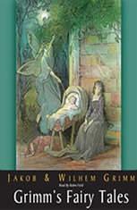 Grimms Fairy Tales - Audiobook Download