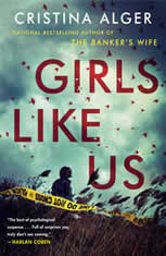 Girls Like Us - Audiobook Download