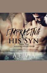 Embracing His Syn - Audiobook Download