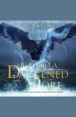 Beyond a Darkened Shore - Audiobook Download