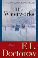 The Waterworks - Audiobook Download