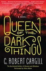 Queen of the Dark Things - Audiobook Download