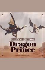 Dragon Prince  - Audiobook Download