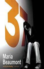 37 - Audiobook Download