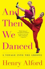 And Then We Danced: A Voyage into the Groove - Audiobook Download