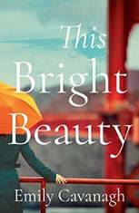 This Bright Beauty - Audiobook Download