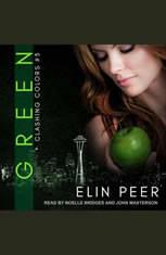 Green - Audiobook Download