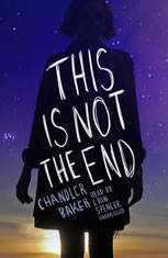 This Is Not the End - Audiobook Download
