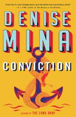 Conviction - Audiobook Download