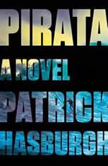 Pirata - Audiobook Download