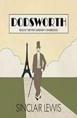 Dodsworth - Audiobook Download