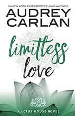 Limitless Love - Audiobook Download