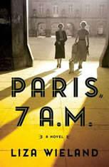 Paris 7 A.M. - Audiobook Download