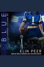 Blue - Audiobook Download