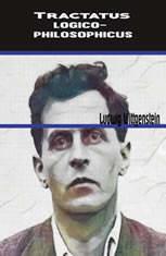 Ludwig Wittgenstein:Tractatus Logico-Philosophicus - Audiobook Download