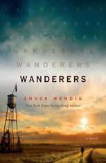 Wanderers: A Novel - Audiobook Download