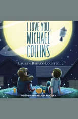 I Love You Michael Collins - Audiobook Download
