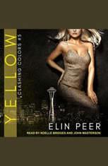 Yellow - Audiobook Download