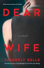 Dear Wife - Audiobook Download