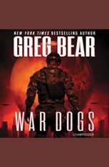War Dogs - Audiobook Download