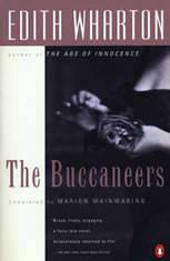 The Buccaneers - Audiobook Download