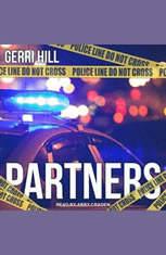 Partners - Audiobook Download