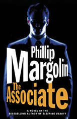 The Associate - Audiobook Download