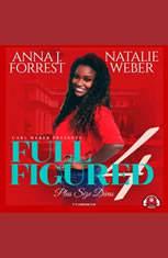 Full Figured 4 - Audiobook Download