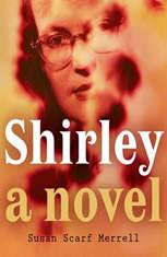 Shirley - Audiobook Download