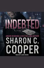 Indebted - Audiobook Download