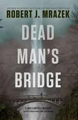 Dead Mans Bridge - Audiobook Download