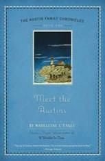 Meet the Austins - Audiobook Download