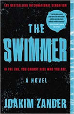 The Swimmer - Audiobook Download