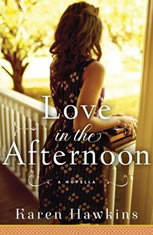 Love in the Afternoon: A Dove Pond eNovella - Audiobook Download