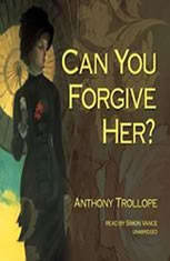 Can You Forgive Her? - Audiobook Download