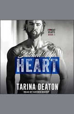 Stitched Up Heart - Audiobook Download