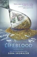 Everlife: (An Everlife Novel) - Audiobook Download