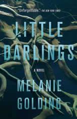 Little Darlings: A Novel - Audiobook Download