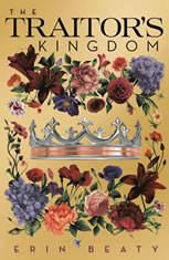 The Traitors Kingdom - Audiobook Download