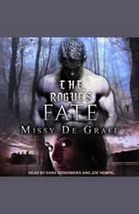 The Rogues Fate - Audiobook Download
