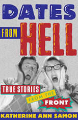 Dates from Hell - Audiobook Download